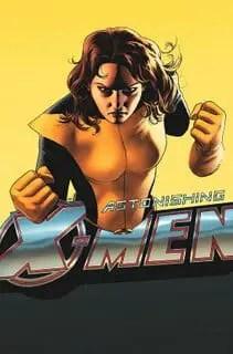 Astonishing-X-Men.0