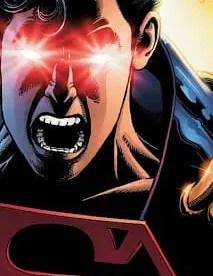 La Bataille de Metropolis [LIBRE] Final-Crisis-Three-Legion