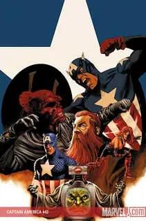 Captain-America-42
