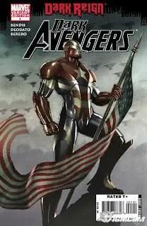 Dark-Avengers-1-variant