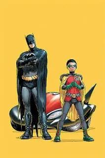 Batman-and-Robin1