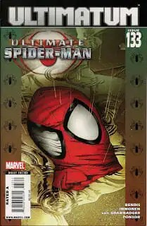 Ultimate-Spider-Man-133-cover