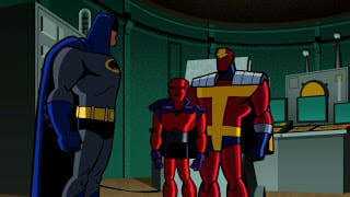 batman-the-brave-and-the-bold-20