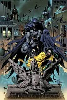 Batman-and-Robin-3-alternate-cover