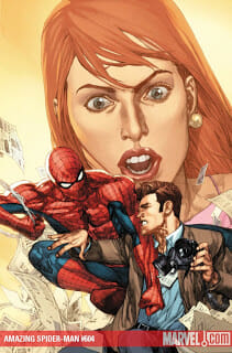 Weekly Comic Book Reviews for 9/10/09