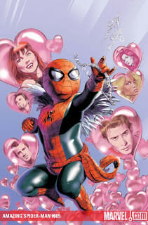 Weekly Comic Book Reviews for 9/16/09