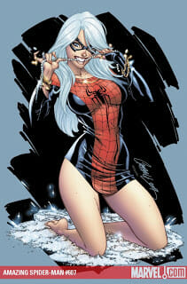 Amazing-Spider-Man-6071