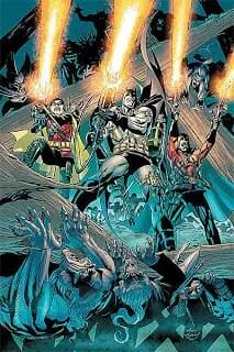 Batman-Blackest-Night