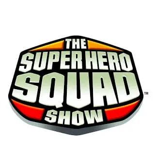 SHSS_Logo_final