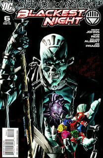 Blackest-Night-6-variant