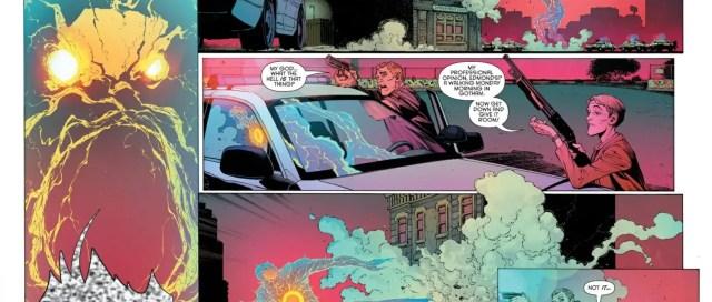 Batman #41 1