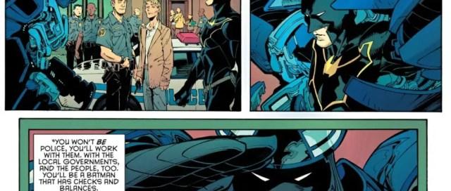 Batman #41 7