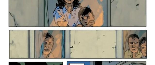 Black Widow #19 3