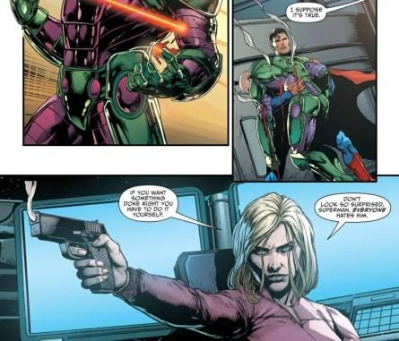 Justice League #41 11