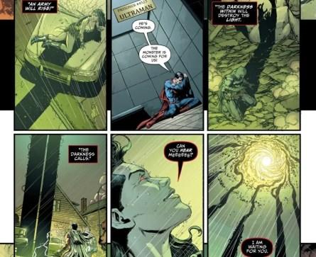 Justice League #41 12
