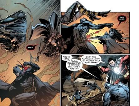 Justice League #41 8