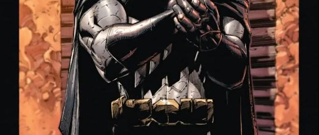 Batman & Robin Eternal #1 (11)