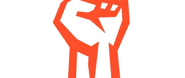Comic Book Revolution Podcast