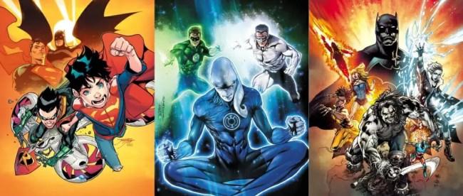 dc-comics-february-solicitations