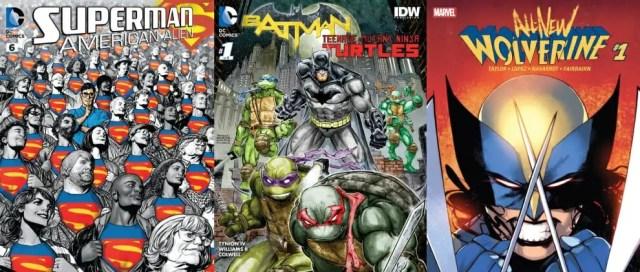 thanks-comics-2016