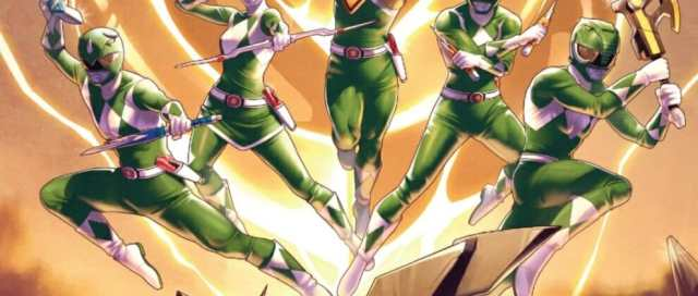 mighty-morphin-power-rangers-9-cover