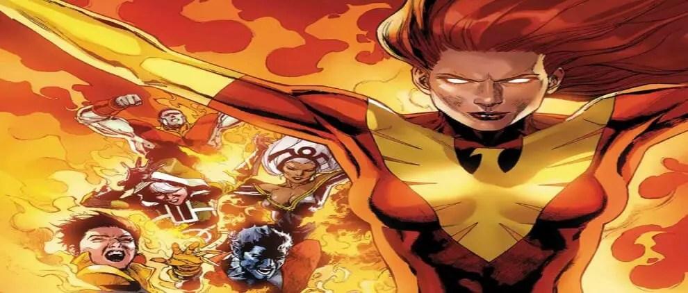 Marvel Comics December 2017 Solicitations Analysis