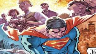 Action Comics #992 Review