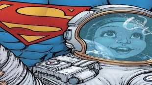 Superman #39 Review