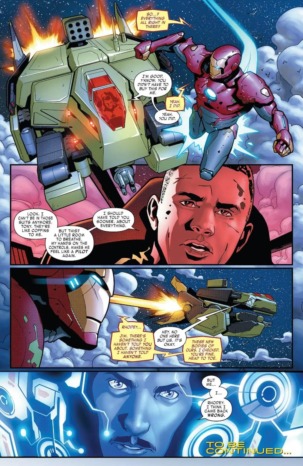 Tony Stark Beard Wallpapers - Wallpaper Cave  |Tony Stark Iron Man 2 Hair
