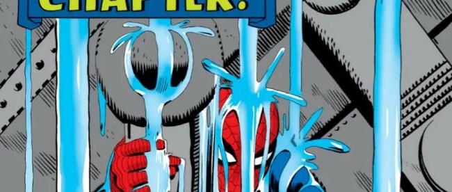 Amazing Spider-Man 33 Starter Guide
