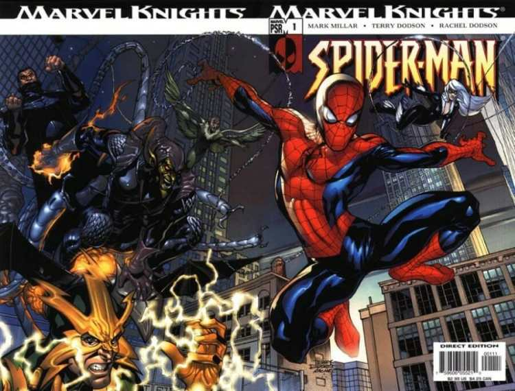 https://i0.wp.com/www.comicbookrevolution.com/wp-content/uploads/2018/09/Marvel-Knights-Spider-Man-Starter-Guide.jpg?resize=750%2C570
