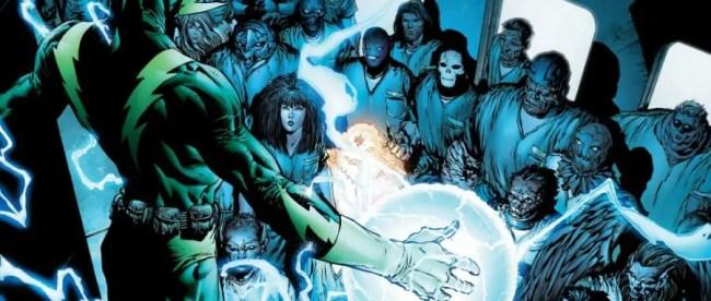 New Avengers Breakout Starter Guide