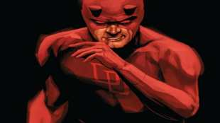 Daredevil #612 Review