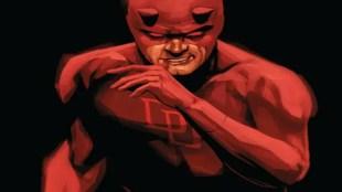 Daredevil #612 Review