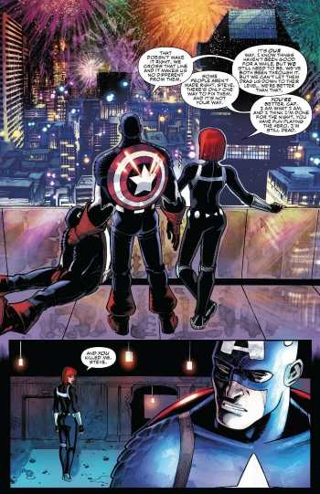 Black Widow 1 Moment