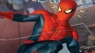 Amazing Spider-Man #15 Review