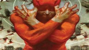 Daredevil #1 Review