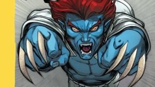 Marvel Comics Uncanny X-Men #13 Review