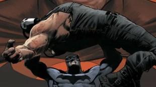 Batman #83 Review