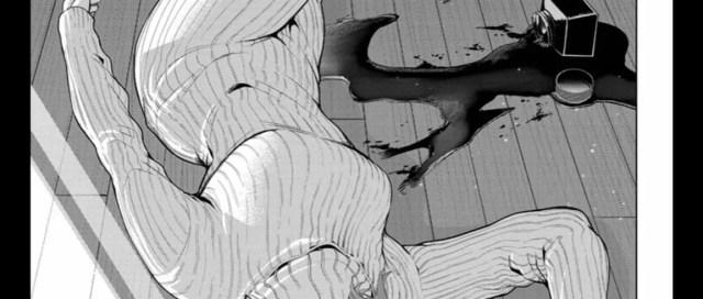 Shonen Jump Time Paradox Ghostwriter Review
