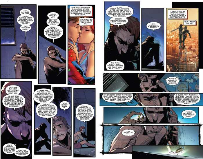 Amazing Spider-Man #44
