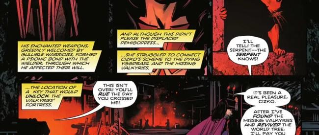 Wonder Woman #771 Review