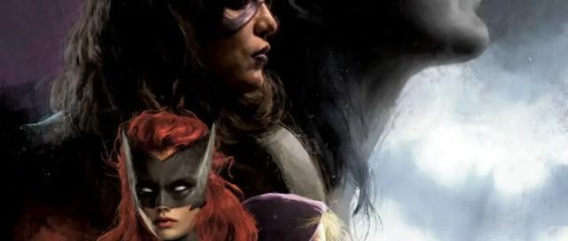 Detective Comics#1047