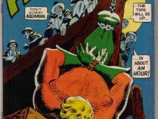 Aquaman 44