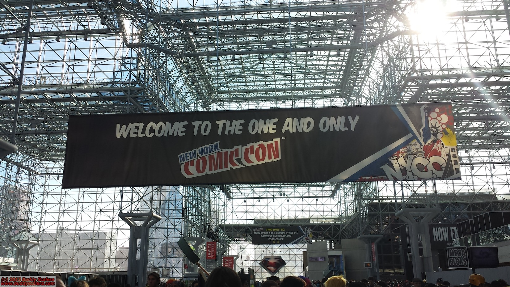 NYCC-2013-27