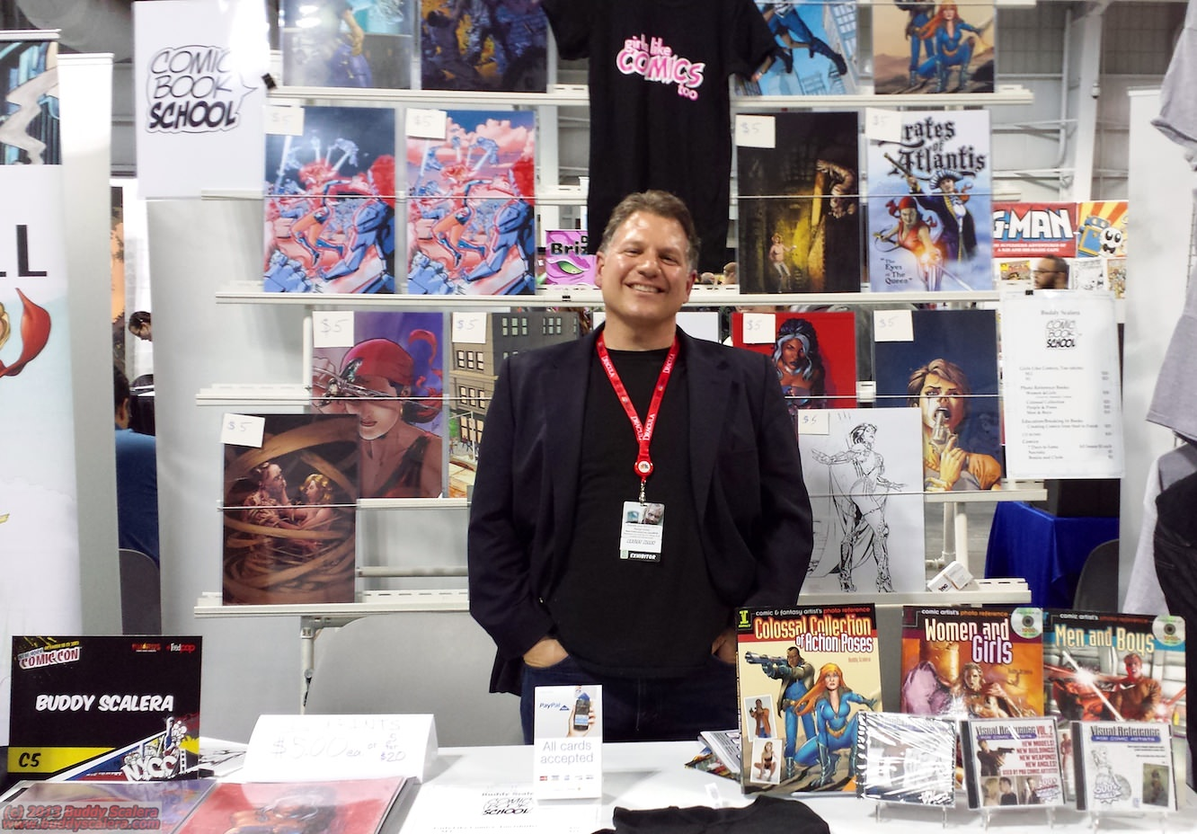 NYCC-2013-35