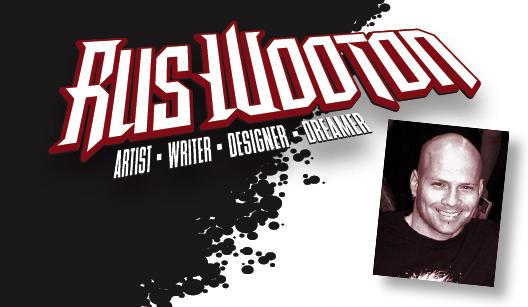 rus wooton logo