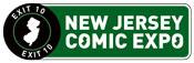 NJComicExpo1_175x157