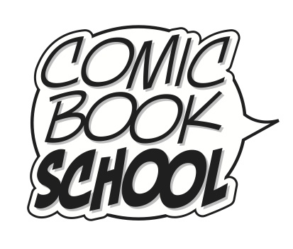 comicbookschool-square