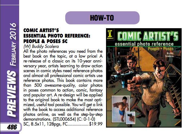 People_poses_books6_diamond1_609x442